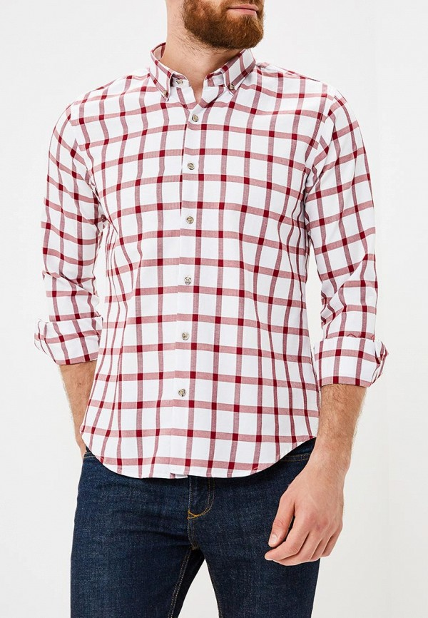 Рубашка Biriz Biriz MP002XM23TN2 рубашка biriz biriz mp002xm0yfcu