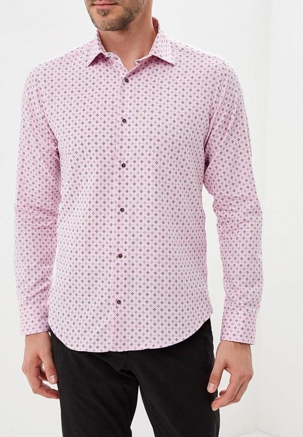 Рубашка Bawer Bawer MP002XM23TNA рубашка bawer цвет серый р 5501 05 размер 46 48