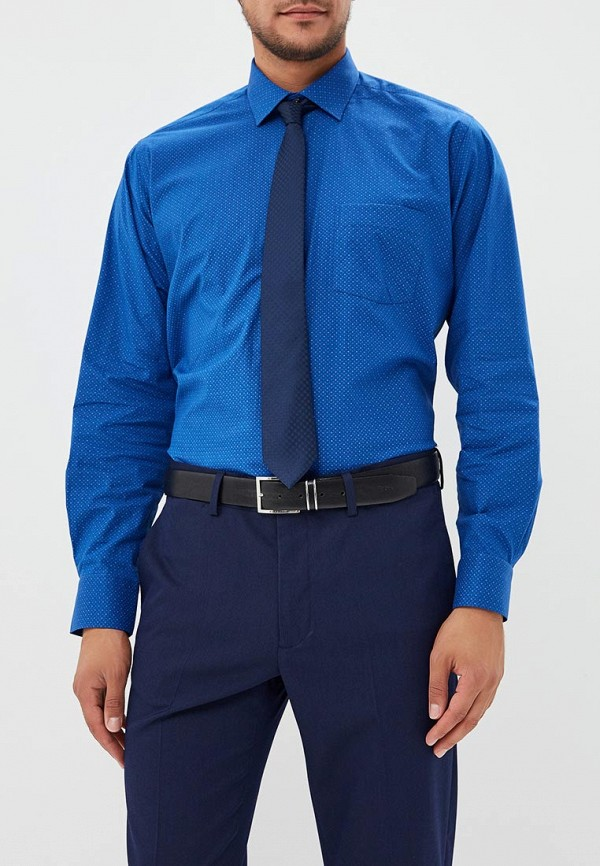 Рубашка Biriz Biriz MP002XM23TND biriz w15042396356