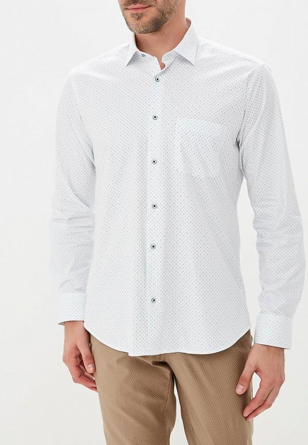 Рубашка Biriz Biriz MP002XM23TNF рубашка biriz biriz mp002xm0yfcd