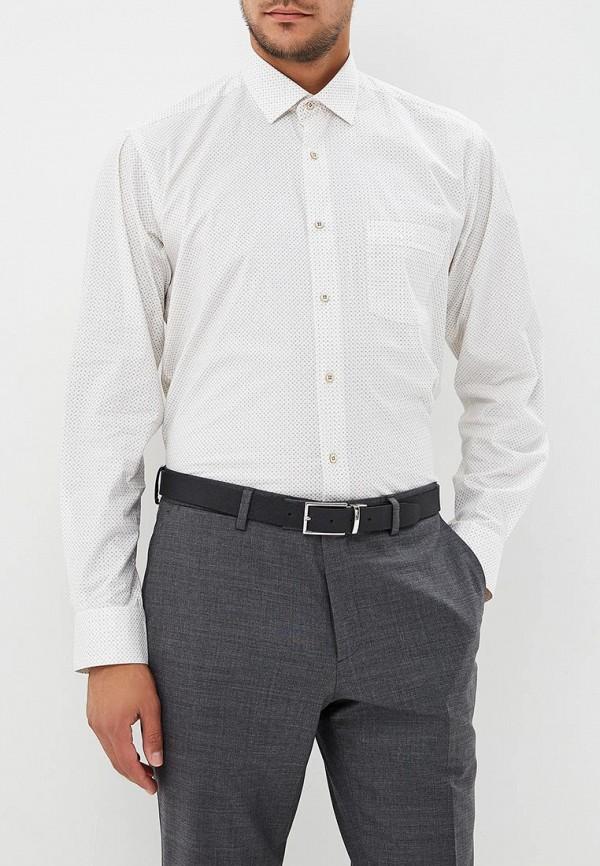 Рубашка Biriz Biriz MP002XM23TNM рубашка biriz biriz mp002xm0yfcp