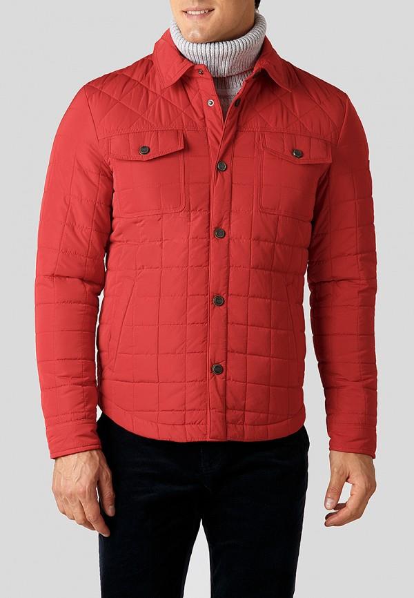Куртка утепленная Finn Flare Finn Flare MP002XM23TNR куртка утепленная finn flare finn flare mp002xw13nol