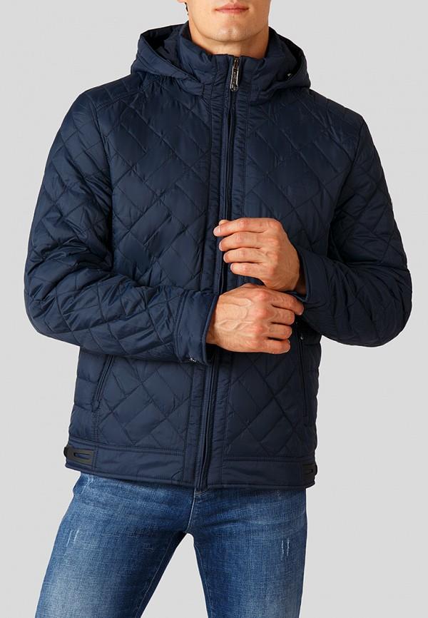 Куртка утепленная Finn Flare Finn Flare MP002XM23TNU куртка утепленная finn flare finn flare mp002xw13nol