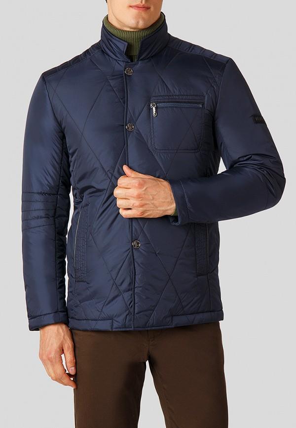 Куртка утепленная Finn Flare Finn Flare MP002XM23TNZ