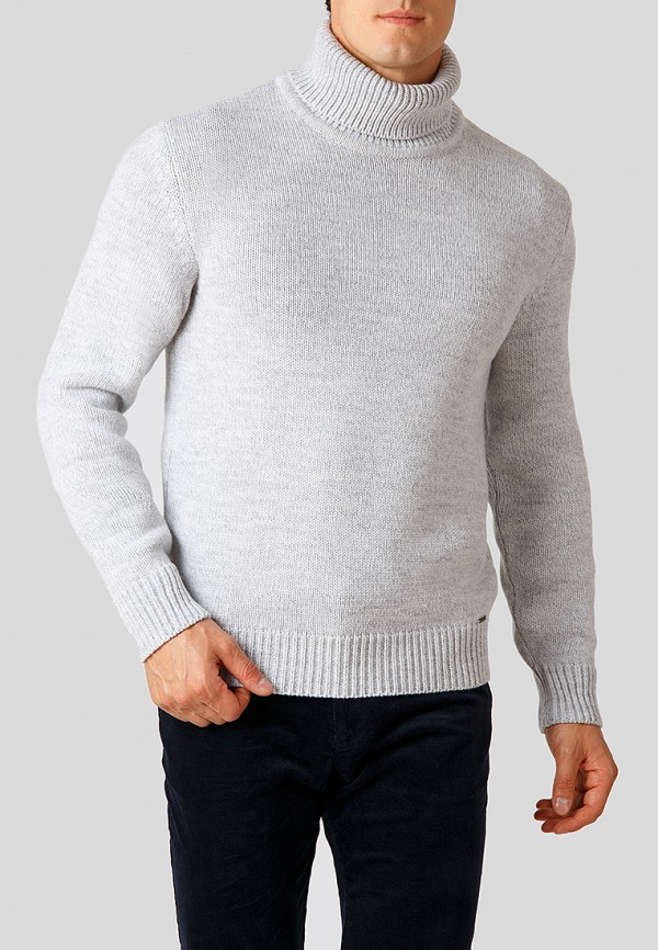 Свитер Finn Flare Finn Flare MP002XM23TOA свитер finn flare finn flare mp002xm23toa