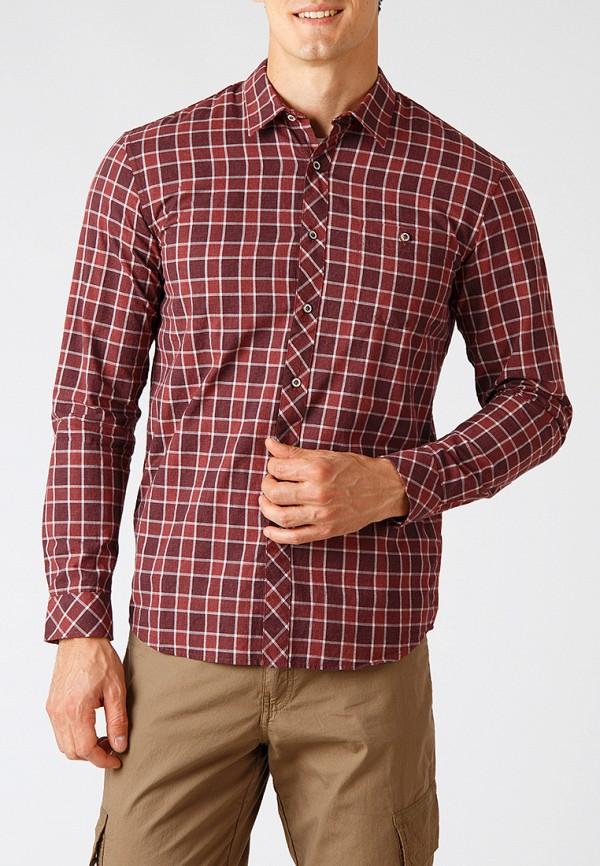 Рубашка Finn Flare Finn Flare MP002XM23TOB рубашка finn flare finn flare mp002xm0wii1
