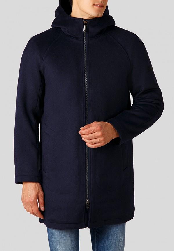 Пальто Finn Flare Finn Flare MP002XM23TP1