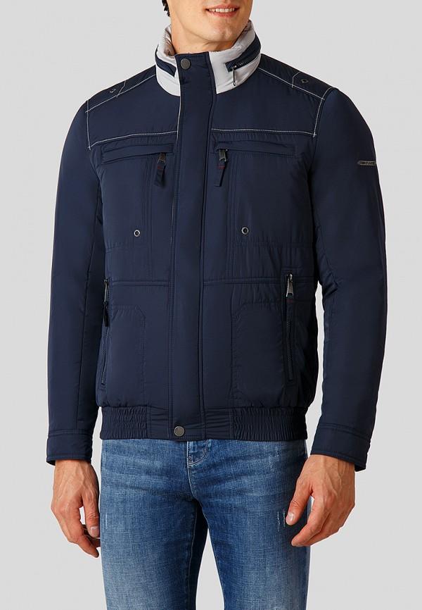 Купить Куртка утепленная Finn Flare, MP002XM23TPW, синий, Осень-зима 2018/2019