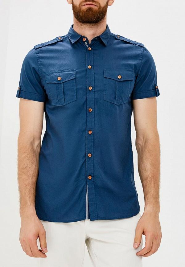 Рубашка Top Secret Top Secret MP002XM23TQL
