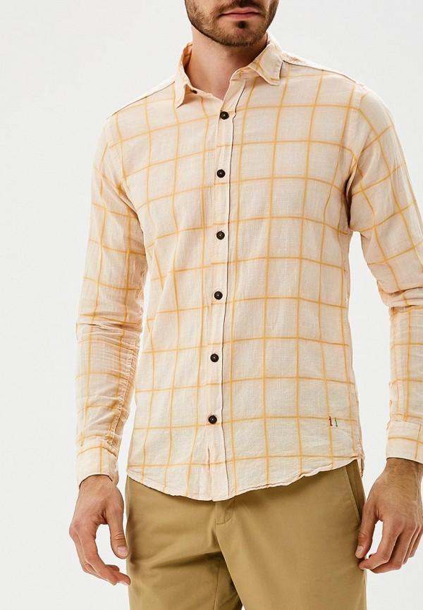 Рубашка Sahera Rahmani Sahera Rahmani MP002XM23TRG рубашка sahera rahmani sahera rahmani mp002xm23v4h
