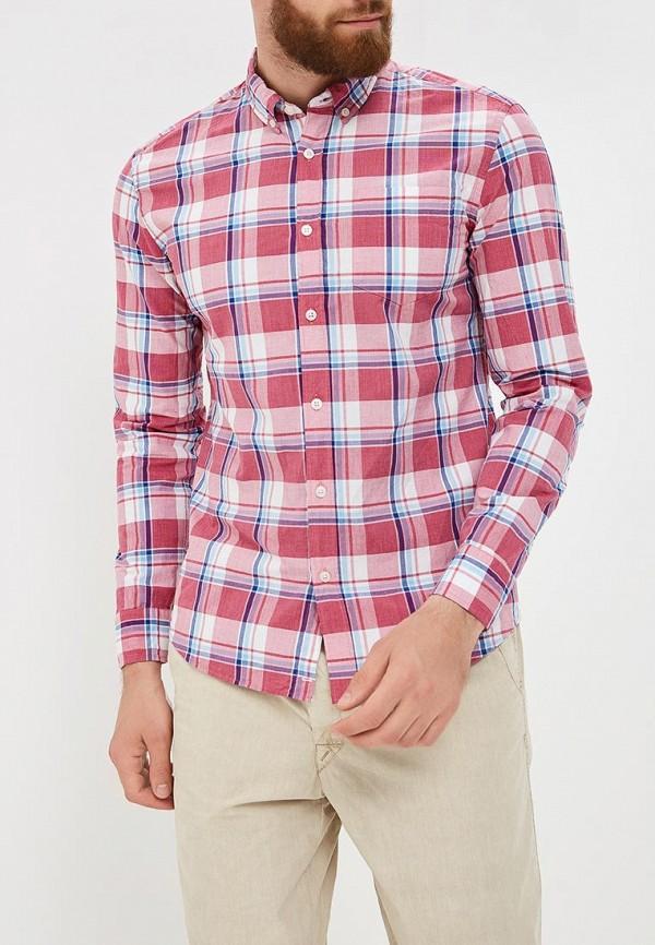 Купить Рубашка Colin's, MP002XM23TUY, розовый, Весна-лето 2018