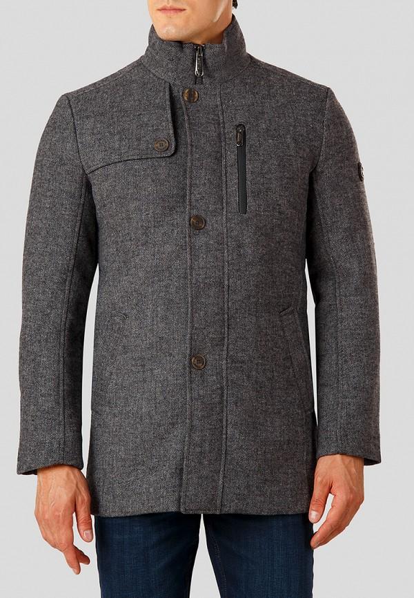 Полупальто Finn Flare Finn Flare MP002XM23TYK полупальто finn flare пальто в стиле куртки