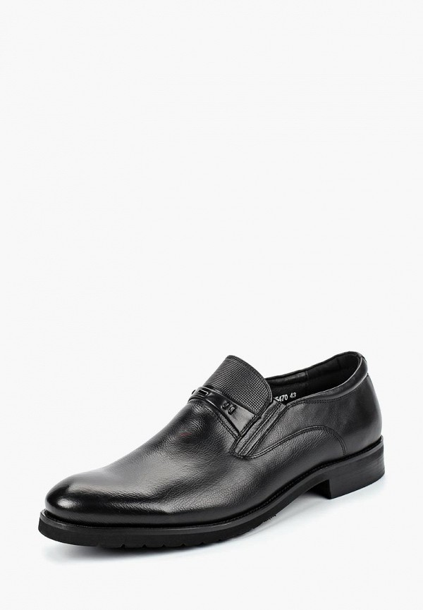 Туфли Pierre Cardin Pierre Cardin MP002XM23U0D цены онлайн