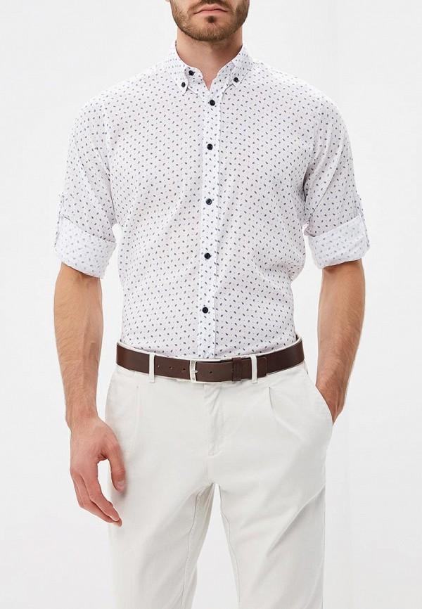 Рубашка MiLi MiLi MP002XM23UB5 рубашка mili mili mp002xb005z6