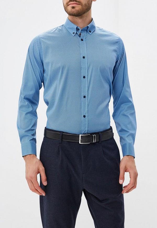 Рубашка MiLi MiLi MP002XM23UB8 кеды mili mili mp002xb005ze
