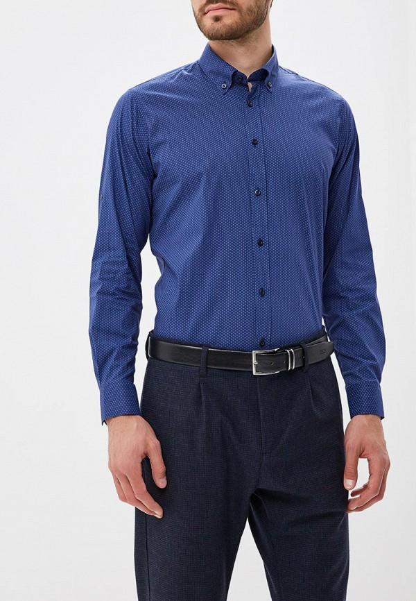 Рубашка MiLi MiLi MP002XM23UBA рубашка mili mili mp002xb005z6