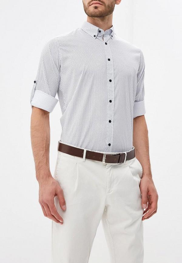 Рубашка MiLi MiLi MP002XM23UBB рубашка mili mili mp002xb005z6