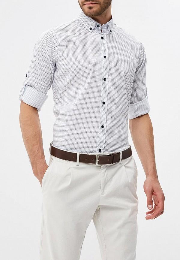 Рубашка MiLi MiLi MP002XM23UBC рубашка mili mili mp002xb005z6