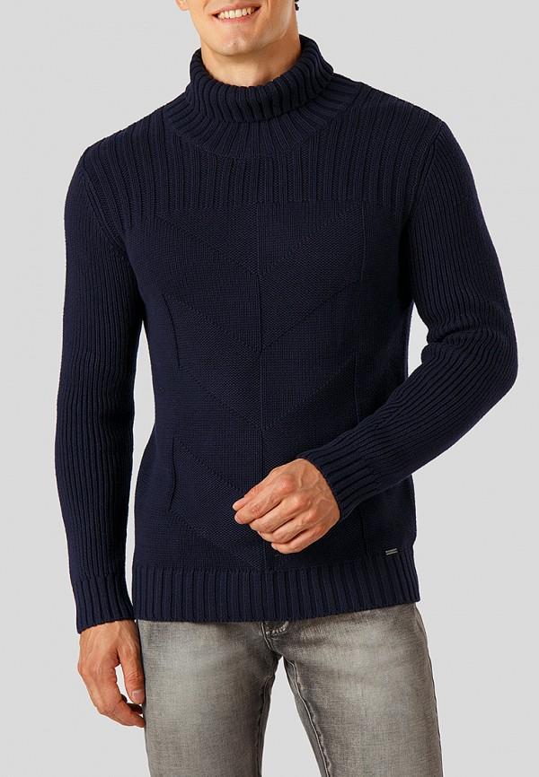 Свитер Finn Flare Finn Flare MP002XM23UBX свитер finn flare finn flare mp002xw1cs96