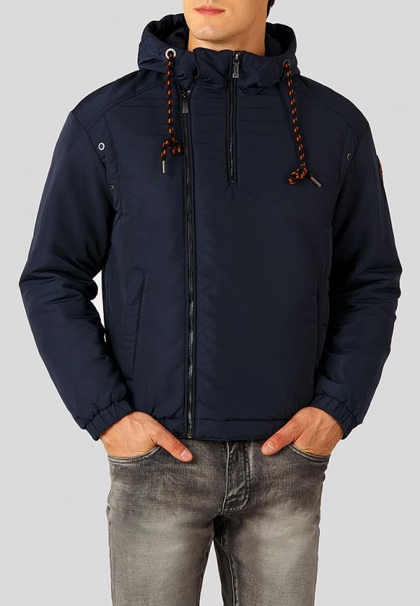 Куртка утепленная Finn Flare Finn Flare MP002XM23UD2