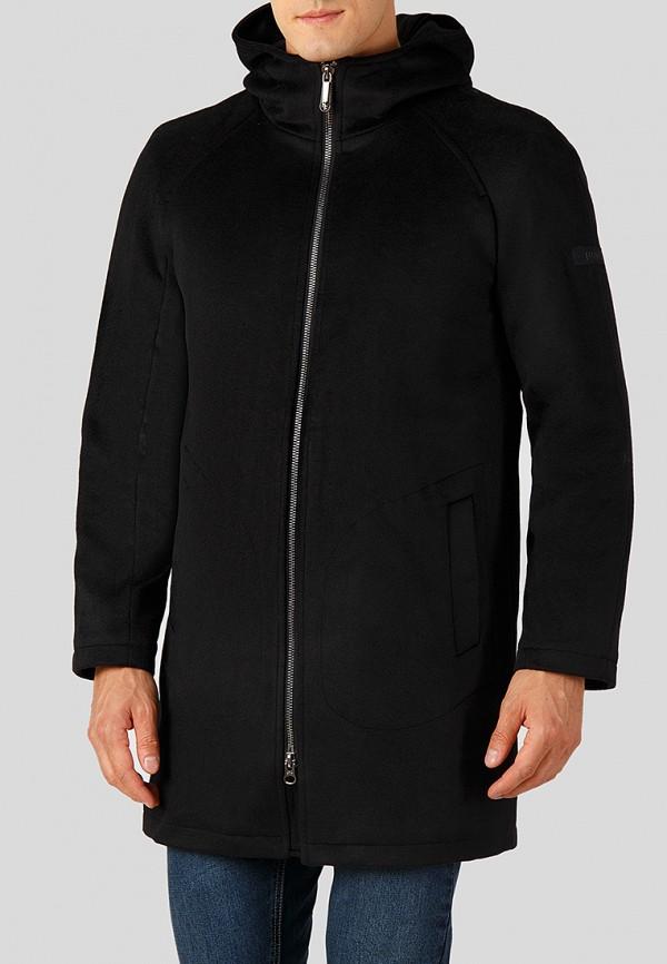 Пальто Finn Flare Finn Flare MP002XM23UDC пальто для девочки finn flare цвет красный ka18 71026 300 размер 164