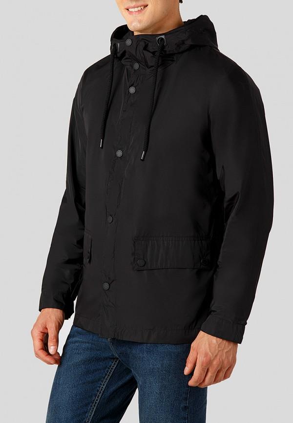 Куртка Finn Flare Finn Flare MP002XM23UDX куртка finn flare finn flare mp002xm0n9q2