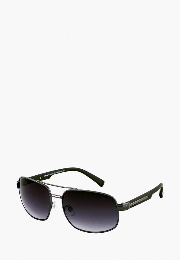 Очки солнцезащитные Exenza Exenza MP002XM23UEV солнцезащитные очки exenza g01 monza