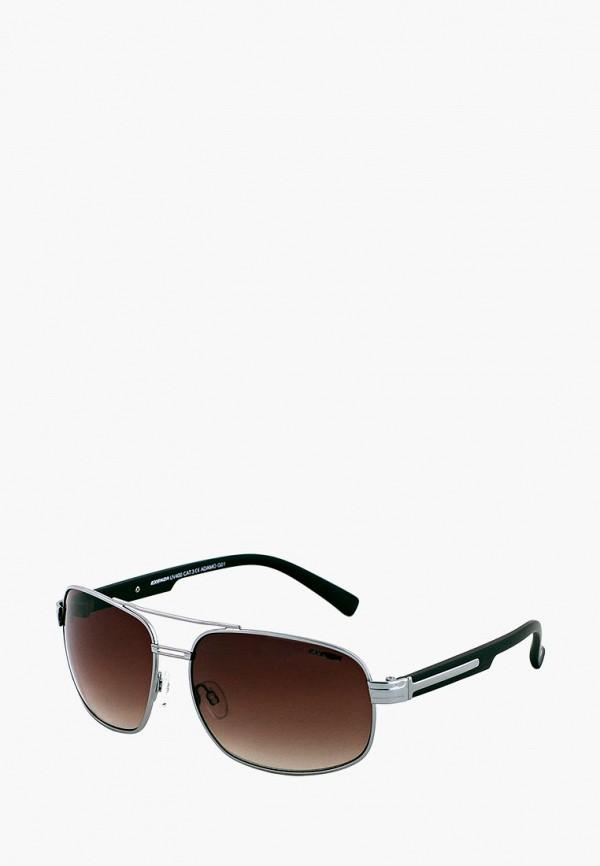 Очки солнцезащитные Exenza Exenza MP002XM23UEW солнцезащитные очки exenza g01 monza
