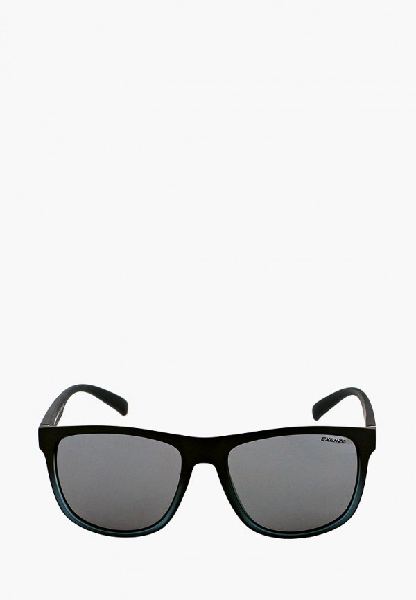 Очки солнцезащитные Exenza Exenza MP002XM23UEX цена