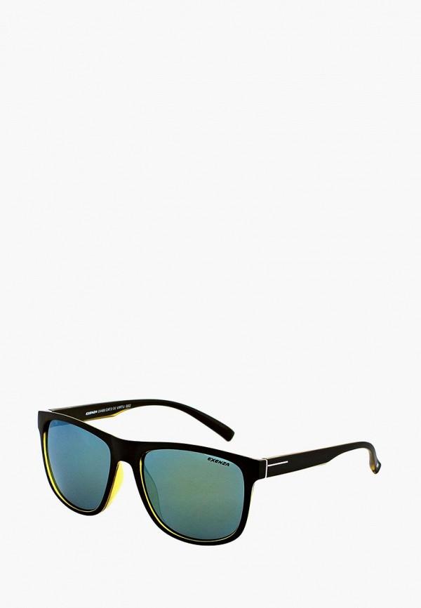 Очки солнцезащитные Exenza Exenza MP002XM23UEY солнцезащитные очки exenza g01 monza