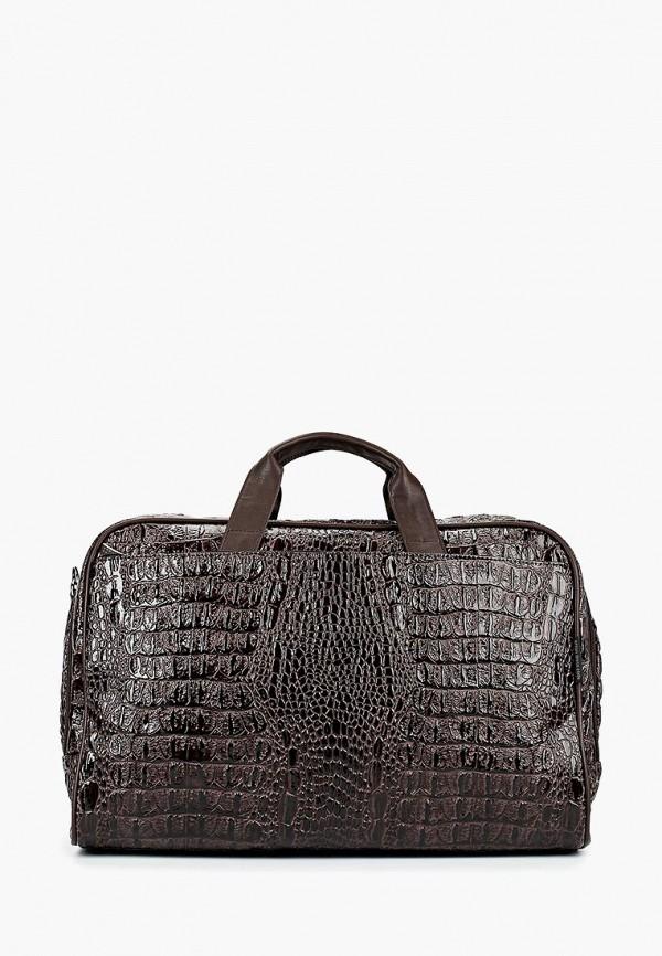Сумка дорожная Antan Antan MP002XM23UGI сумка дорожная antan цвет коричневый 2 137 в