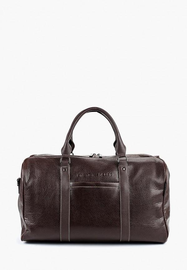 Сумка дорожная Antan Antan MP002XM23UGO сумка дорожная antan цвет коричневый 2 137 в