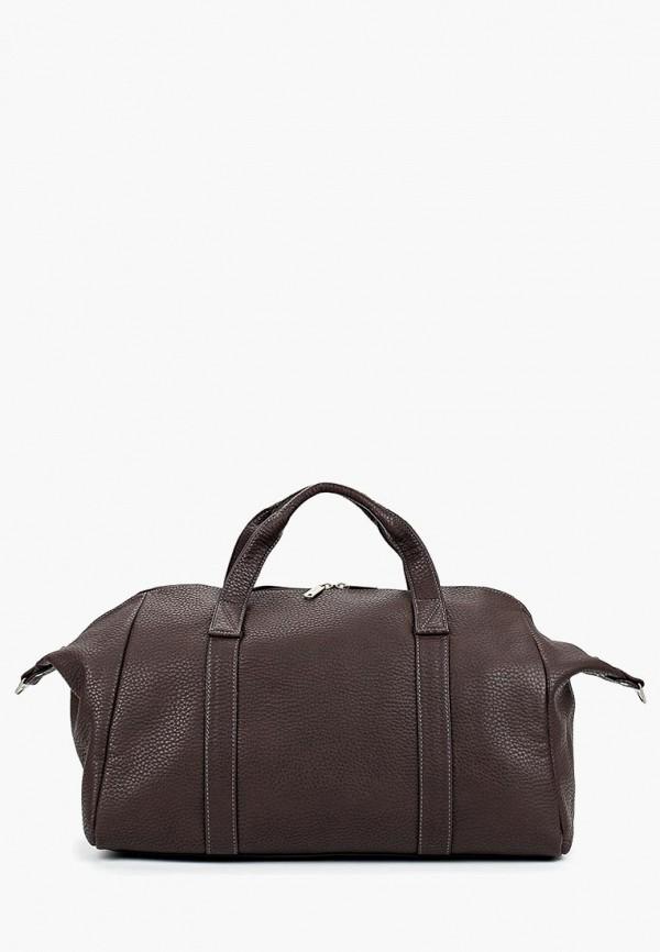 Сумка дорожная Antan Antan MP002XM23UGS сумка дорожная antan цвет коричневый 2 137 в