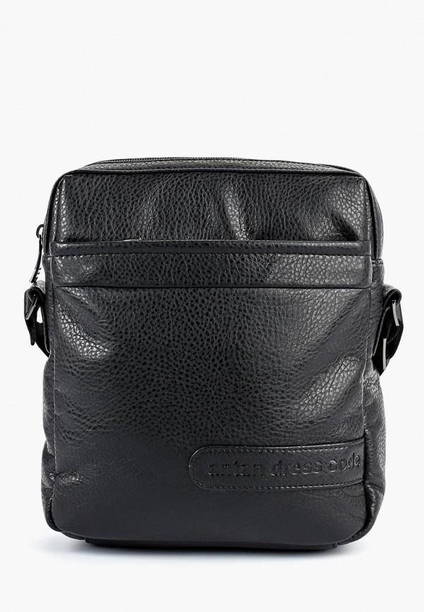 Сумка Antan Antan MP002XM23UH1 сумка antan венеция цвет черный 3 37