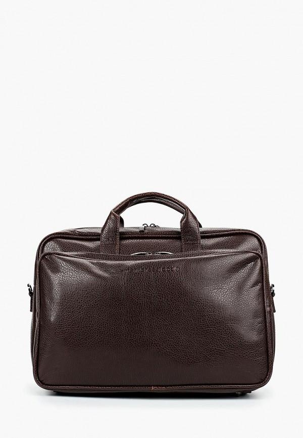 Сумка дорожная Antan Antan MP002XM23UHC сумка дорожная antan цвет коричневый 2 137 в
