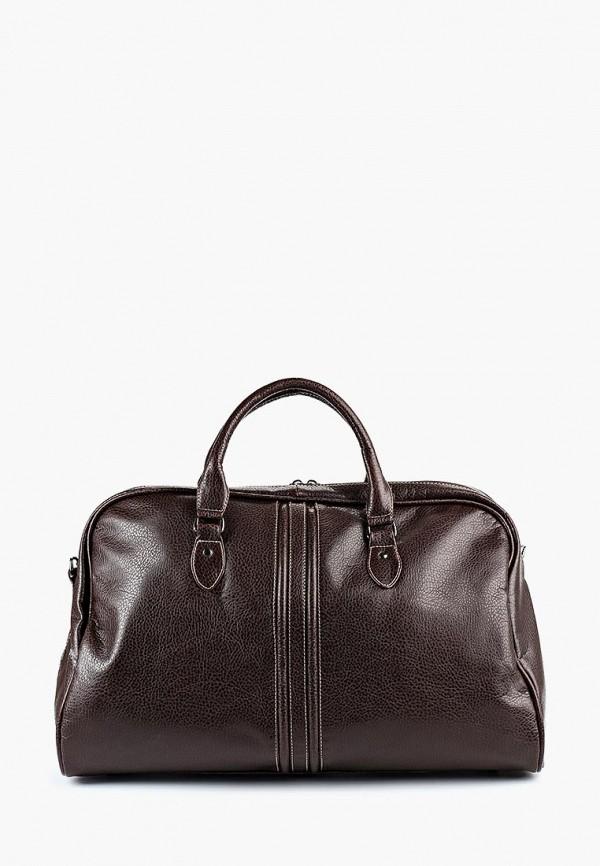 Сумка дорожная Antan Antan MP002XM23UHH сумка дорожная antan цвет коричневый 2 137 в