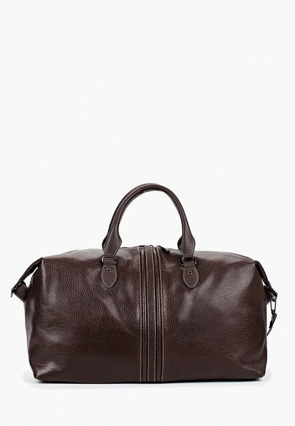 Сумка дорожная Antan Antan MP002XM23UHI сумка дорожная antan цвет коричневый 2 137 в