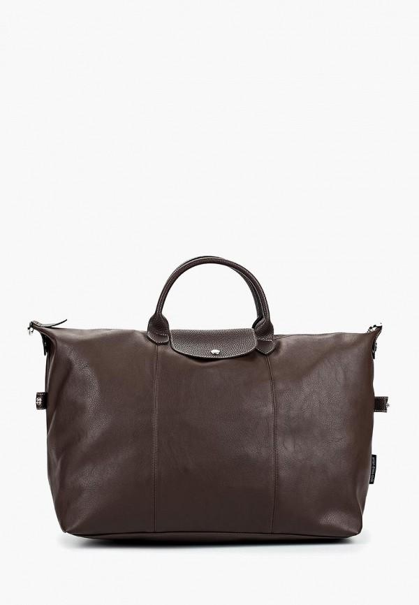 Сумка дорожная Antan Antan MP002XM23UHN сумка дорожная antan цвет коричневый 2 137 в