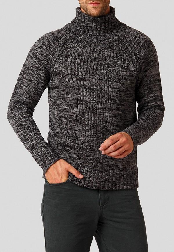 Свитер Finn Flare Finn Flare MP002XM23UIG свитер finn flare finn flare mp002xw1cs96