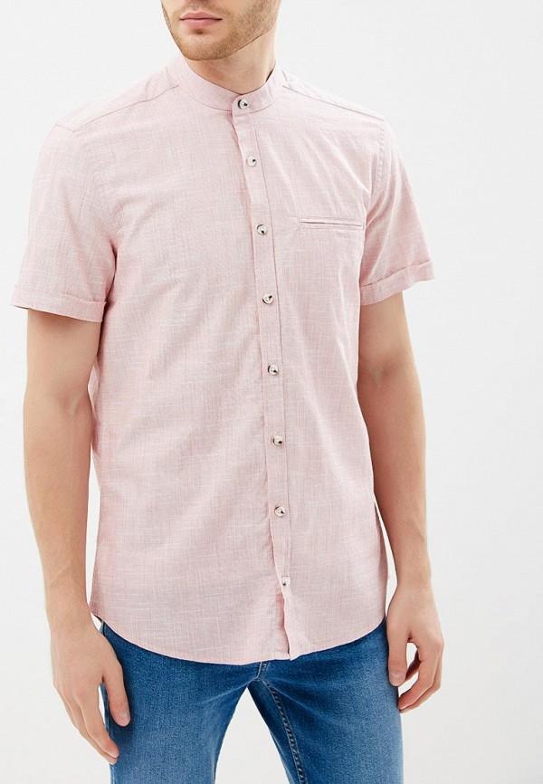 Рубашка LC Waikiki LC Waikiki MP002XM23UK4 блуза lc waikiki lc waikiki mp002xw18yop