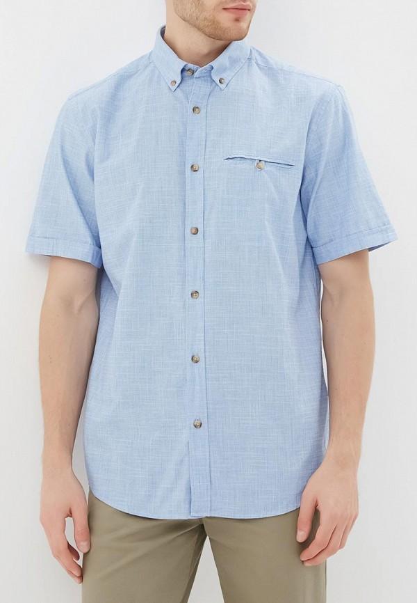 Рубашка LC Waikiki LC Waikiki MP002XM23UKD цена