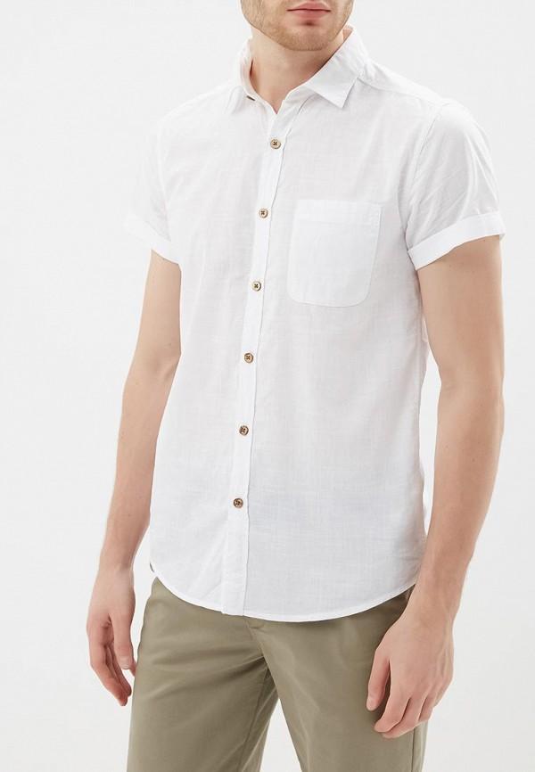 Рубашка LC Waikiki LC Waikiki MP002XM23UKH блуза lc waikiki lc waikiki mp002xw18yop