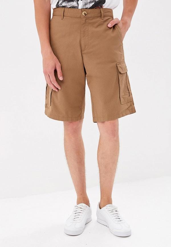 мужские повседневные шорты lc waikiki, бежевые