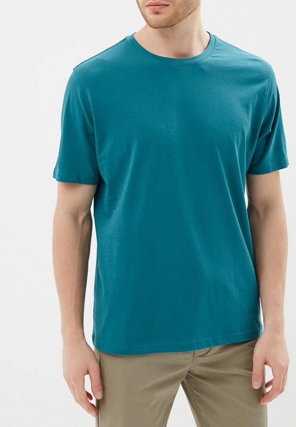 Рубашка LC Waikiki LC Waikiki MP002XM23ULB