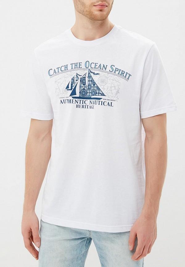 Футболка LC Waikiki LC Waikiki MP002XM23ULD футболка lc waikiki lc waikiki mp002xm23p41