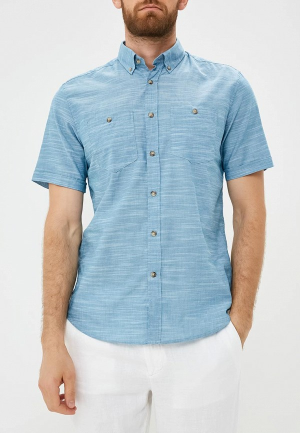 Рубашка LC Waikiki LC Waikiki MP002XM23UM2 блуза lc waikiki lc waikiki mp002xw18yop