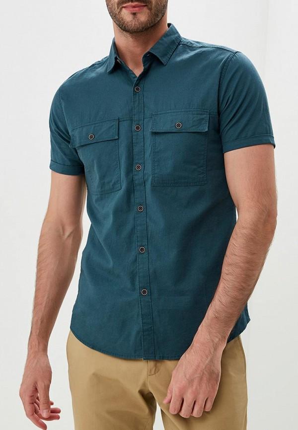 Рубашка LC Waikiki LC Waikiki MP002XM23UNE цена 2017