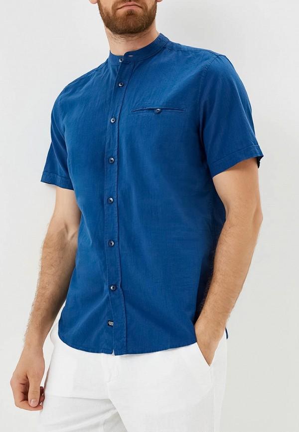 где купить Рубашка LC Waikiki LC Waikiki MP002XM23UNQ по лучшей цене