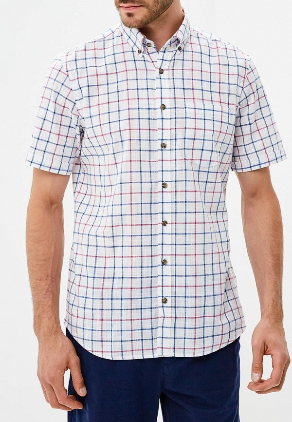 Рубашка LC Waikiki LC Waikiki MP002XM23UO8 рубашка lc waikiki lc waikiki mp002xm23vbg