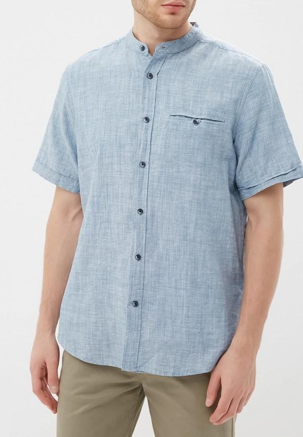 Рубашка LC Waikiki LC Waikiki MP002XM23UP9 рубашка lc waikiki lc waikiki mp002xm23uks